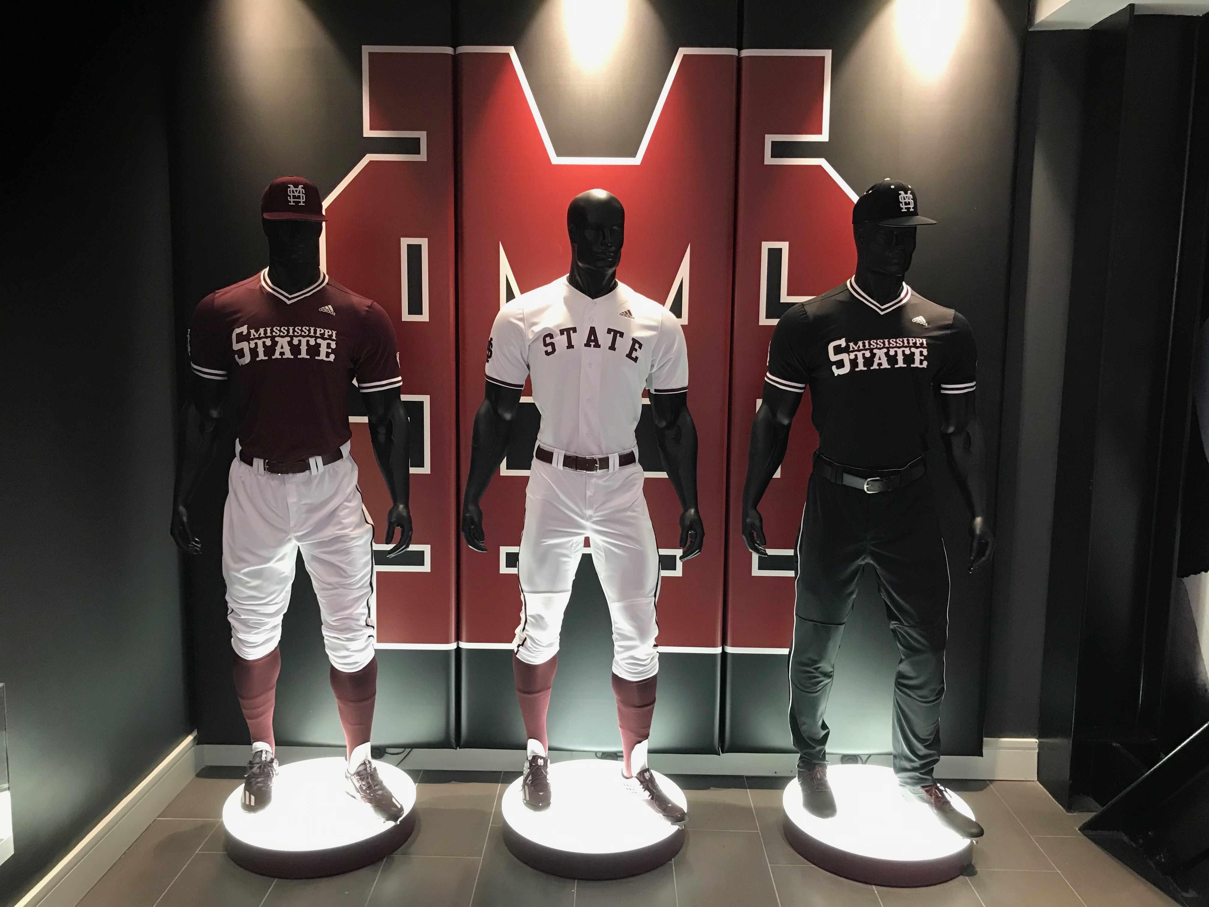 Top 6 Takeaways From Working With Mississippi State Baseball